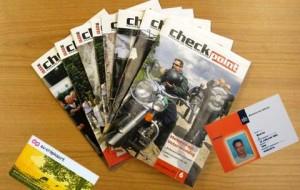 checkpoint_veteranenpas
