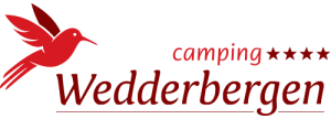 camping_wedderbergen
