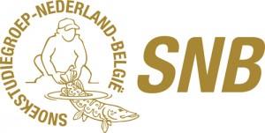 SNB_logo_2013_fc_S