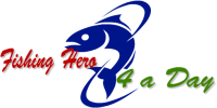 logo_2009883_web (1)